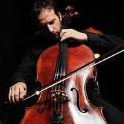 cello 180x180
